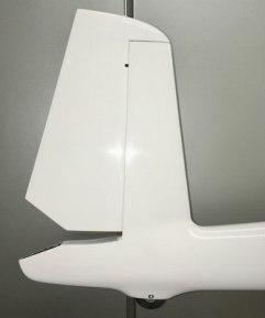 Swift S1-24