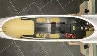 Swift S1-36