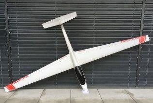 Swift S1-62