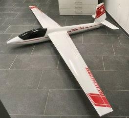 Swift S1-63