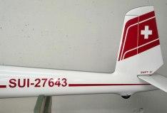 Swift S1-70