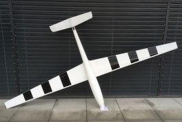 Swift S1-73