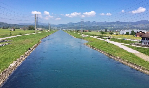 Linthkanal
