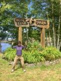 Bear Cove Park
