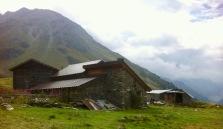 Alpe Nava (I believe...)