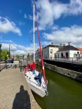 boats inn